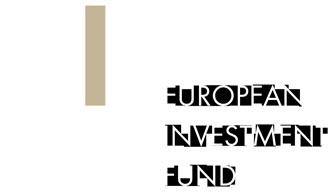 Eurpejski Fundusz inwestycyjny
